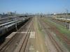 umgeni-road-rail-lines-with-city-views
