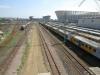 umgeni-road-rail-lines-with-stadium-views