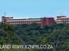 Durban UKZN - Engineering faculty (2)