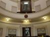 UKZN Howard College Tower interior (2)