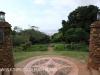 UKZN Jubilee Gardens (2)
