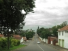 durban-glenwood-ridge-road-to-howard-college-s-29-51-560-e-30-59-145
