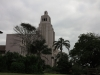 durban-glenwood-univ-of-kzn-art-deco-main-tower-s-29-51-996-e30-58-956-elev-141m-43