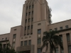 durban-glenwood-univ-of-kzn-art-deco-main-tower-s-29-51-996-e30-58-956-elev-141m-46