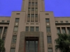 durban-glenwood-univ-of-kzn-art-deco-main-tower-s-29-51-996-e30-58-956-elev-141m-47