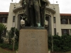 durban-glenwood-univ-of-kzn-king-george-v-statue-s-29-51-996-e30-58-956-elev-141m-18