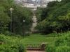 durban-glenwood-univ-of-kzn-silver-jubilee-gardens-s-29-51-996-e30-58-956-elev-141m-63