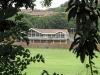 durban-glenwood-univ-of-kzn-sports-fields-s-29-52-323-e-30-59-123-elev-87m