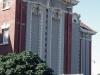 warick-durban-technical-college-s29-51-623-e31-00-654-elev-15m-16