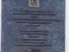 warick-durban-technical-college-s29-51-623-e31-00-654-elev-15m-29