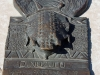 warrick-king-dinuzulu-statue-s29-51-656-e31-00-1