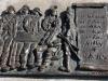 warrick-king-dinuzulu-statue-s29-51-656-e31-00-10