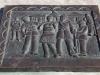 warrick-king-dinuzulu-statue-s29-51-656-e31-00-11