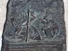 warrick-king-dinuzulu-statue-s29-51-656-e31-00-12