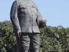 warrick-king-dinuzulu-statue-s29-51-656-e31-00-4