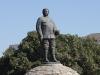 warrick-king-dinuzulu-statue-s29-51-656-e31-00-5