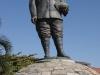 warrick-king-dinuzulu-statue-s29-51-656-e31-00-7