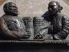 warrick-king-dinuzulu-statue-s29-51-656-e31-00-9
