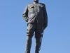 warrick-louis-botha-statue-park-s-29-51-656-e31-00-590-elev-13m-1