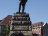 warrick-louis-botha-statue-park-s-29-51-656-e31-00-590-elev-13m-2
