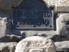 warrick-louis-botha-statue-park-s-29-51-656-e31-00-590-elev-13m-3
