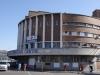 warrick-old-theatre-s-29-51-623-e31-00-654-elev-15m-2