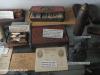 Warriors-Gate-Museum-Display-cabinets-Boer-War-relics-2