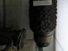 Warriors-Gate-Museum-Display-cabinets-Boer-War-relics