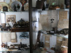 Warriors-Gate-Museum-Display-cabinets-Boer-War