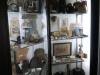Warriors-Gate-Museum-Display-cabinets-WWI