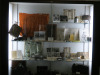 Warriors-Gate-Museum-Display-cabinets-WWII.65