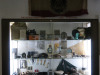 Warriors-Gate-Museum-Display-cabinets-WWII