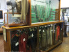 Warriors-Gate-Museum-Display-cabinets-uniforms.-3