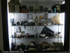 Warriors-Gate-Museum-Display-cabinets64