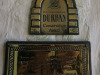 Warriors-Gate-Museum-Durban-Conservation-award-67