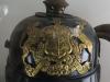 Warriors-Gate-Museum-German-helmet-memorabilia-25