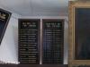Warriors-Gate-Museum-Honours-Boards-89