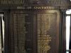 Warriors-Gate-Museum-Moth-Roll-of-Chairman-56