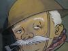 Warriors-Gate-Museum-Old-Bill-cartoon-10