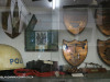 Warriors-Gate-Museum-Rhodesia-weapons-and-memorabilia-78