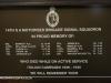 Warriors-Gate-Museum-Roll-of-Honour-14th-SA-Motorised-Brigade-1939-1945-29