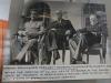 Warriors-Gate-Museum-Teheran-Conference-1943memorabilia-44