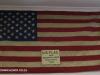 Warriors-Gate-Museum-USS-Spiegal-Grove-1963