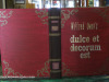 Warriors-Gate-Museum-Wilfred-Owens-Book-dulce-et-decorum-est-24