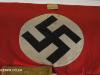 Warriors-Gate-Museum-memorabilia-Nazi-flag-39