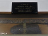 Warriors-Gate-Museum-memorabilia-Relic-of-Delville-Wood-found-19742