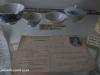Warriors-Gate-Museum-memorabilia-and-Japanese-dishes-38