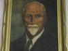 Warriors-Gate-Museum-memorabilia-portrait-Jan-Smuts4