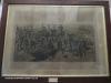 Warriors-Gate-Museum-picture-Battle-of-Doornkop-1896-73