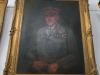 Warriors-Gate-Museum-portrait-General-Jack-Royston-75